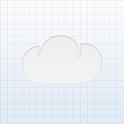 云窗调试器 logo