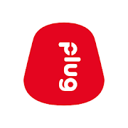 Plug Membership