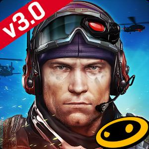 Download FRONTLINE COMMANDO 2 v3.0.2 APK Full - Jogos Android