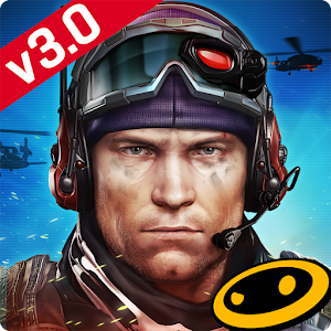 FRONTLINE COMMANDO 2 icon do jogo