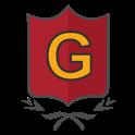 GuyZNow icon