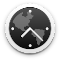 Perfect World Clock logo