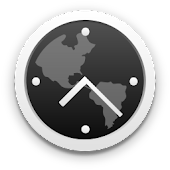 App Perfect World Clock APK for Kindle