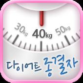 단기간다이어트식단/음식/성공후기