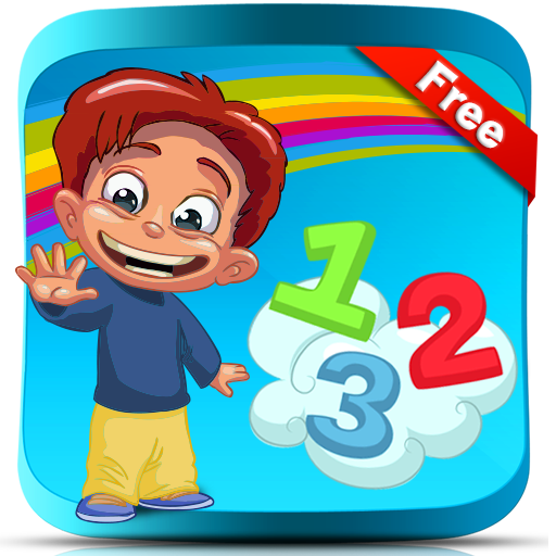 Preschool Math Games For Kids Apps On Google Play