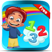 Preschool Kids Math Games