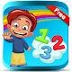 Preschool Kids Math Games v1