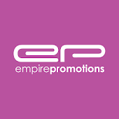 Empire Promotions Guatemala