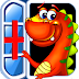 Dr. Dino!- Kids Dinosaur Doctor & Hospital games, Free Download