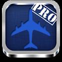 iFlights Pro logo