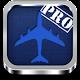 iFlights Pro v2.9.0