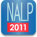 NALP 2011 Education Convention logo
