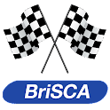 Brisca F1 Stock Car Numbers icon