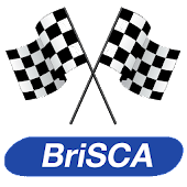 Brisca F1 Stock Car Numbers