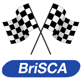 Baixar Brisca F1 Stock Car Racing Database para Android