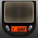 數碼秤 logo