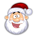 Santa&Gifts icon