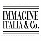 Immagine Italia 2014 icon