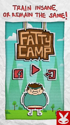 Fatty Camp