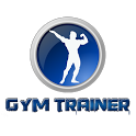 GYM Trainer icon
