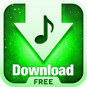 Download Copyleft Mp3 Music icon