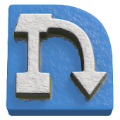 NodeScape Free - Diagram Tool