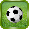 Soccer Logo Quiz Slide Puzzles icon