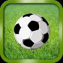 Soccer Logo Quiz Slide Puzzles icon