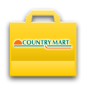 Country Mart OK