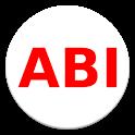 Abitur Noten Schnitt Rechner icon