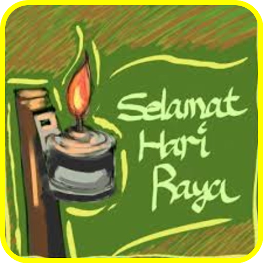 Download lagu bergema takbir di pagi raya dating