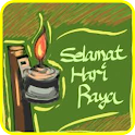 Gema Aidilfitri Mp3 icon