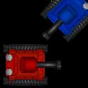 BattleTanks icon