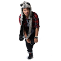 Bruno Mars widgets logo