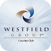 Westfield Country Club