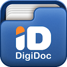 DigiDoc icon