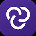 Netffice 24 - Cloud Office icon