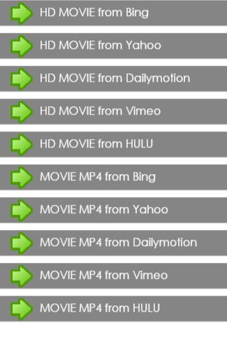 DOWNLOAD HD MOVIE MP4 GUIDE