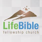 Life Bible Fellowship Church