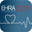 EHRA 2011 icon