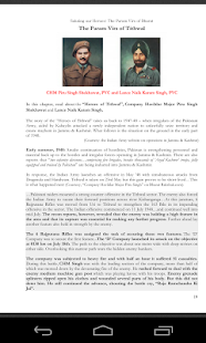 Paramveer Chakra - Android Apps on Google Play
