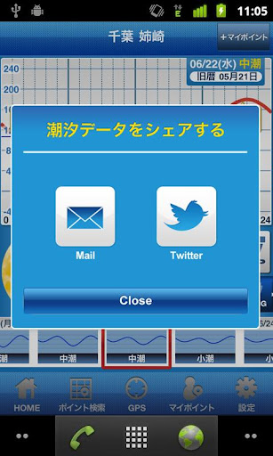 u30bfu30a4u30c9u30b0u30e9u30d5SELECTuff08u91e3u308au3001u6f6eu6c50u8868u3001u6f6eu6642u8868u3001u6f6eu898bu8868uff09 2.13.1 Windows u7528 6