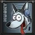 HuskyStarcraft logo