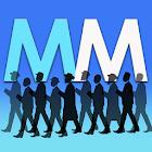 Minyan Maven icon