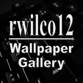 Rwilco12's Wallpapers