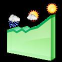 Barometer Monitor logo