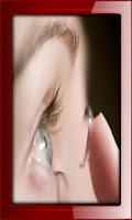 Screenshot of Mirror 2
