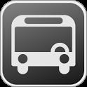 TriMet Tracker Free icon