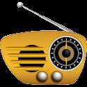 Golden Radio India icon