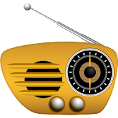 Golden Radio India